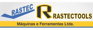 RastecTools