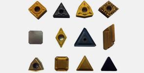 produto-metal-duro